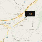 nicos-google-map